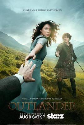 ชุมชน Steam :: :: [1x09 The Reckoning] watch Outlander