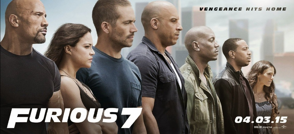 fast and furious 7 movie free download in hindi hd