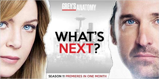 Steam Community :: :: Enjoy Show@!! Watch Grey\'s Anatomy Season 11 ...