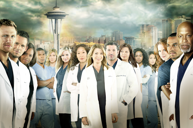 watch greys anatomy season 11 online free