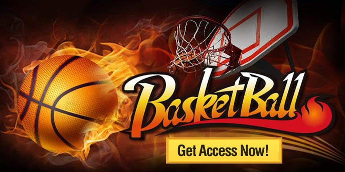 Image result for basketball live streaming pic