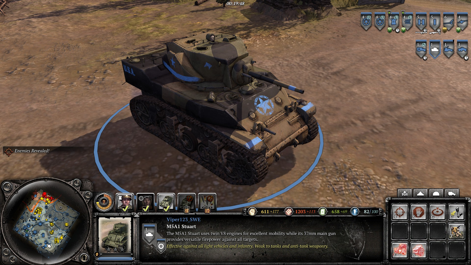 Steam Community Guide Coh2 Multiplayer Quickie Encyclopedia