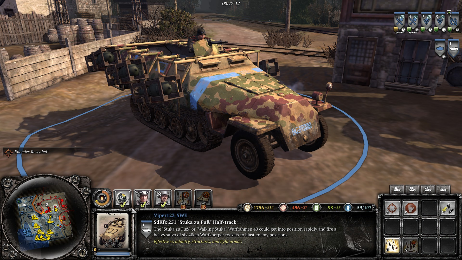 company of heroes 2 cracked lan