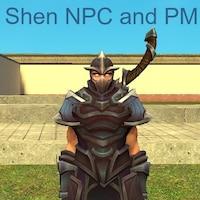 Steam Workshop :: gdfgdgfd