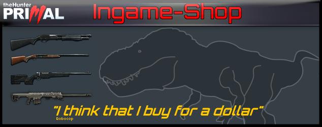 Steam Community :: Guide :: theHunter: Primal Survival