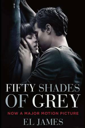 free movie download online fifty shades of grey