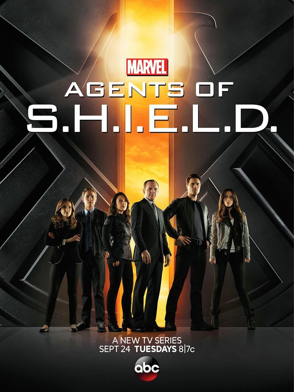 agents of shield season 2 episode 18 online free