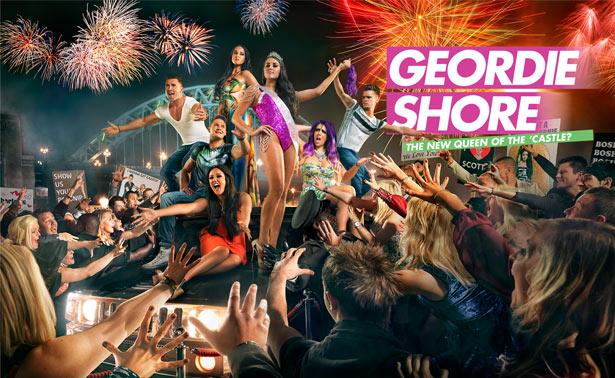 Geordie shore series 10 watch online free