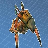 Steam-værksted :: builderdarren's stuff