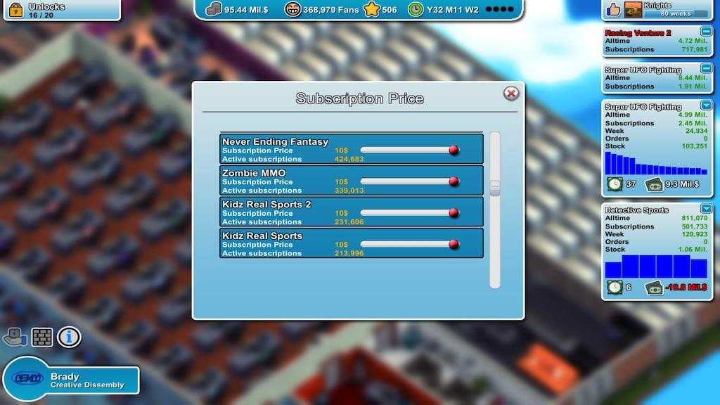 Steam Community :: Screenshot :: Old games taken off the