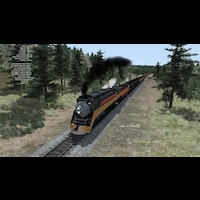 Steam Community :: Guide :: Running Steam and Diesel Engines