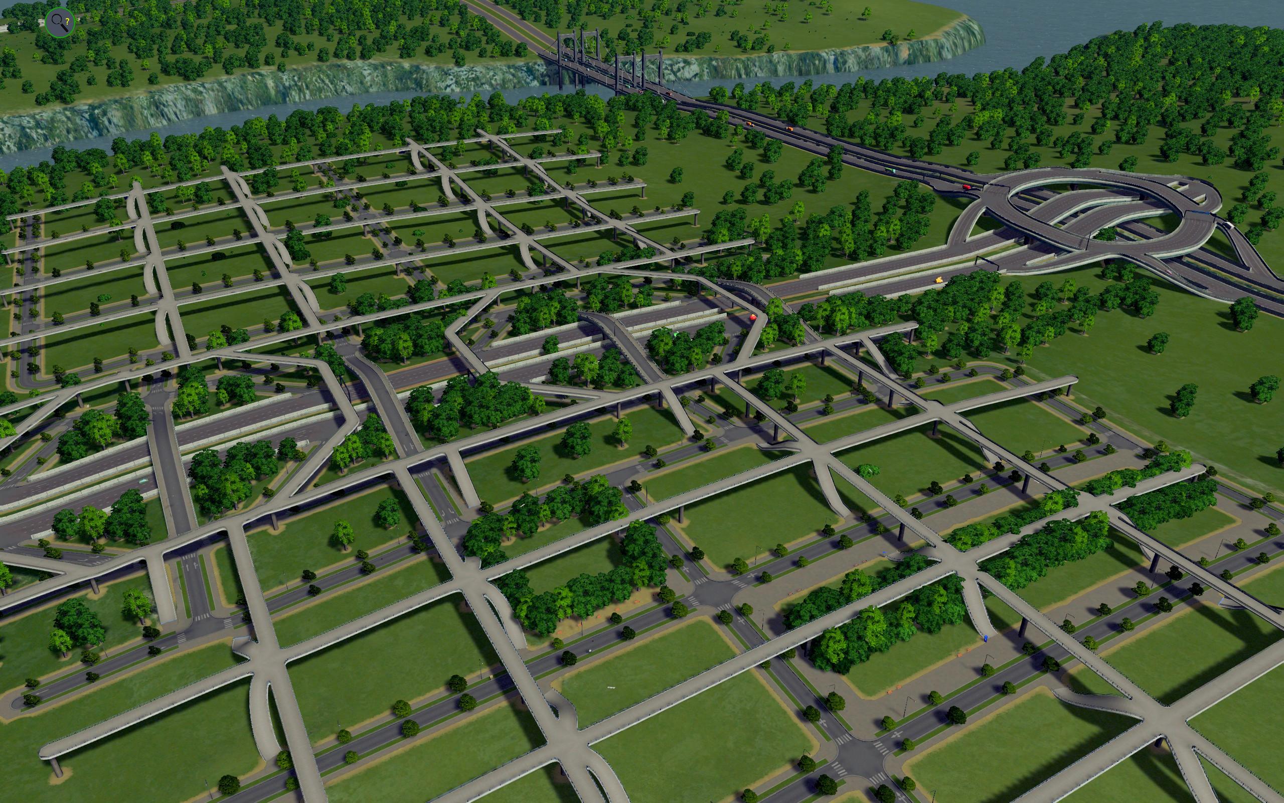 Cities Skylines Best Car Assets