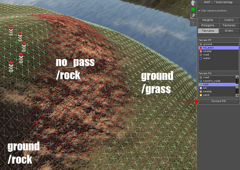 Steam community guide men of war assault squad 2 editor map guide there are two ways to set the terrain you can start with the texture fill function but it doesnt always set the correct or intended terrain gumiabroncs Choice Image