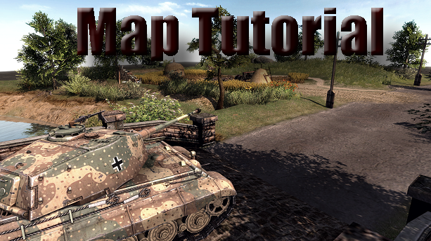 Steam community guide men of war assault squad 2 editor map guide gumiabroncs Images