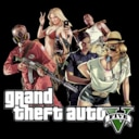 Steam Community Guide Grand Theft Auto V All Collectible Locations
