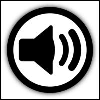 Steam Community :: Guide :: Audio tweaks and fixes