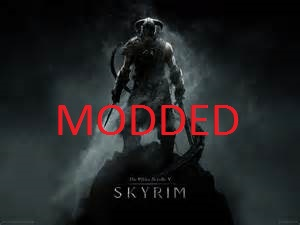 Steam Community :: Guide :: Modded Skyrim v 10 7 2 0