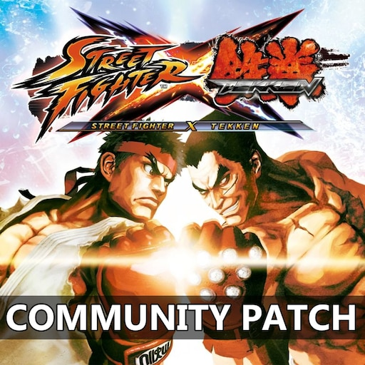 Steam Community :: Guide :: Online Fix & Community Mod Patch