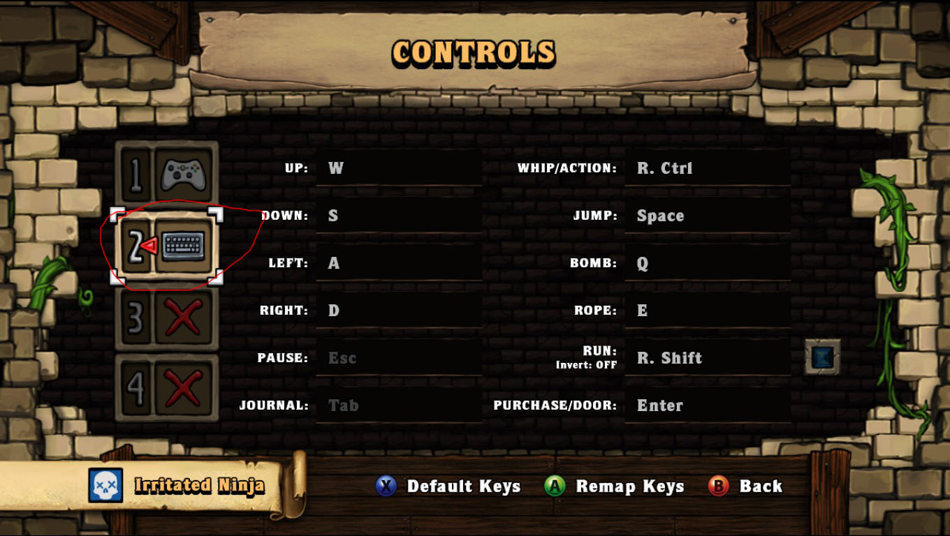 steam community guide how to have test dummies in spelunky