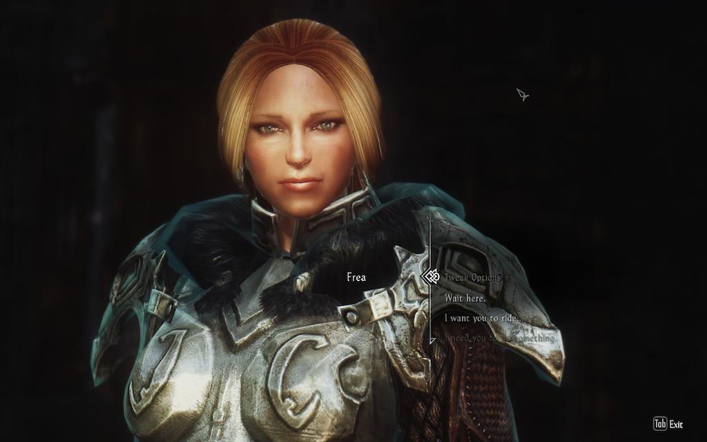 Steam Community :: Screenshot :: Bijin Warmaidens: Frea