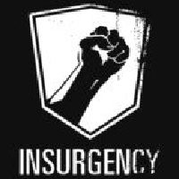 9a09a4139 Steam Community :: Guide :: Insurgency Console Commands