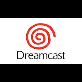 Steam Workshop :: Dreamcast Startup Intro