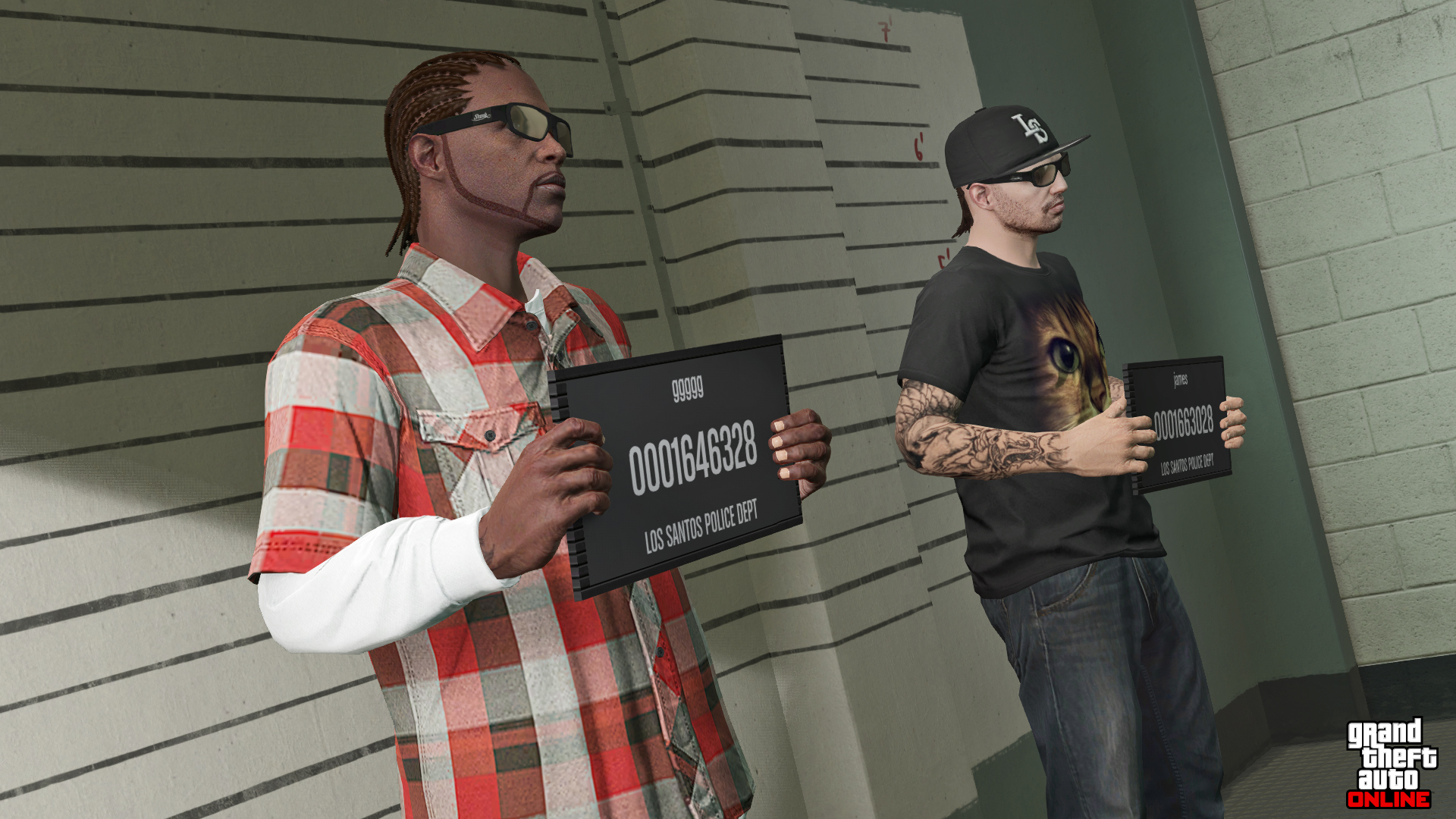 Steam munity Guide Grand Theft Auto line Frequently Asked Questions