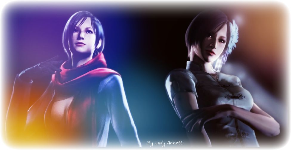 Steam Community Ada Ex1 And Carla