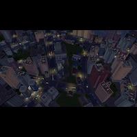 Steam Workshop :: Cities: Skylines MUST HAVE list