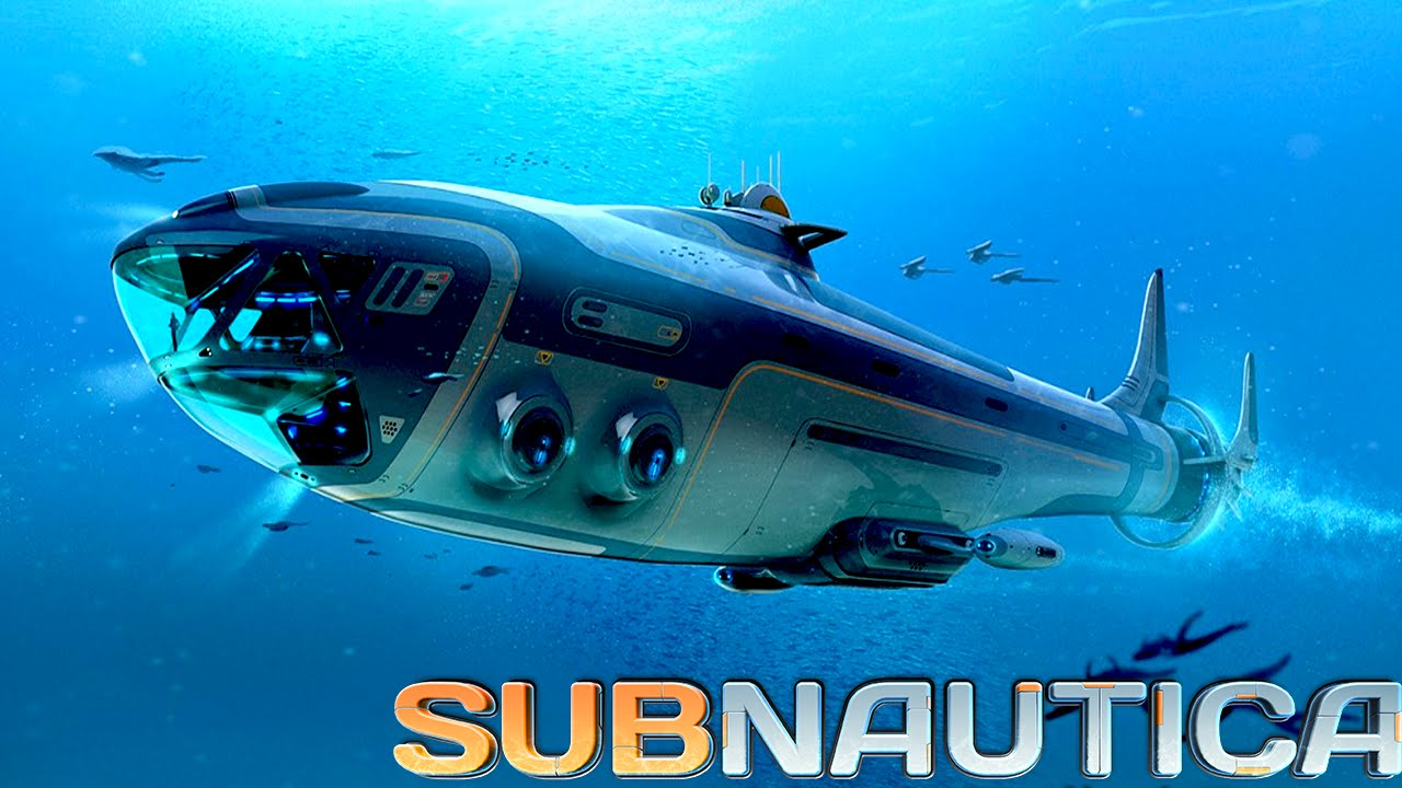 Steam Community Guide 3 18 2016 Subnautica Guide Warmaster