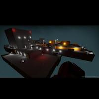 Steam Workshop :: L4D2 Training Maps