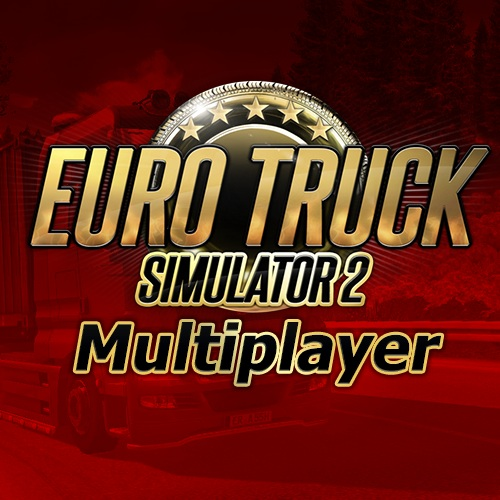 New euro truck simulator 2 multiplayer free tips for android apk.
