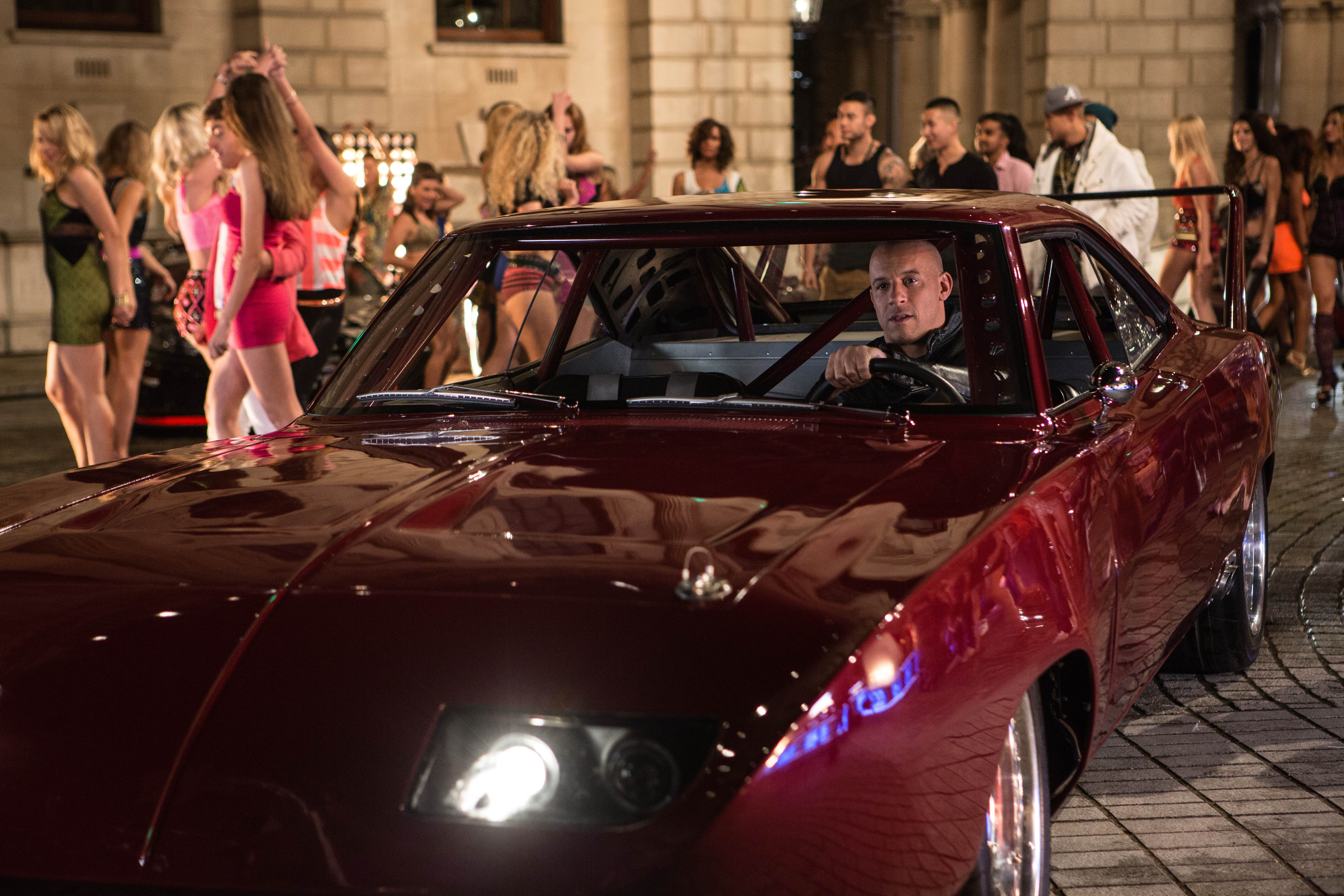 fast and the furious tokyo drift torrent
