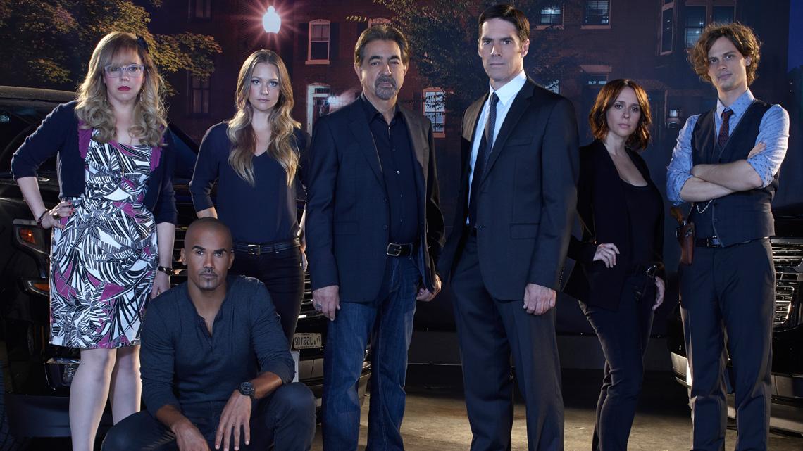 Comunidad Steam Video Watch Criminal Minds Season 10 Episode 19 Online Free Putlocker Hd
