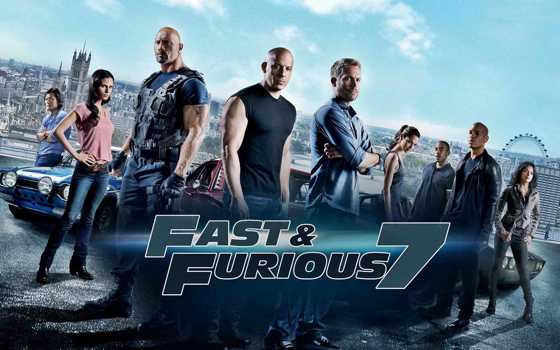 fast and furious 7 3d download full movie free