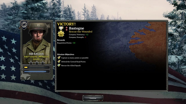 Steam Community Guide Major Tom S Manual To Ardennes Assault