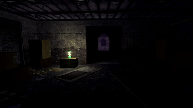 Steam Workshop :: Chapter 1 - First Encounter (Horror Map) on terraria scary maps, gmod player model skins, gmod clown, half life scary maps, scary on google maps, gmod slender man, gmod sprays, gmod sonic.exe, vanoss scary maps, gta scary maps, gmod hospital, gmod weapons, tf2 scary maps,