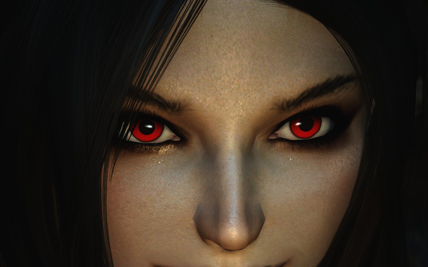Steam Community :: Guide :: How To Make A Beautiful Female