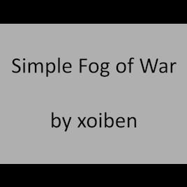 Steam Workshop :: Simple Fog of War
