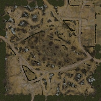 Steam Workshop Company Of Heroes 2 Maps
