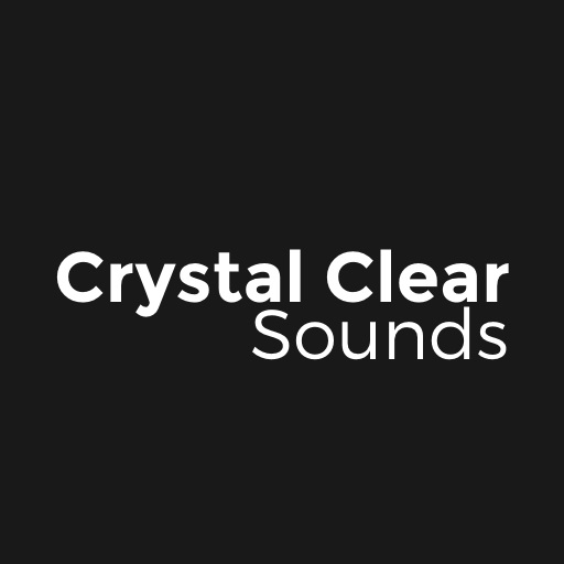 Crystal Clear Sounds