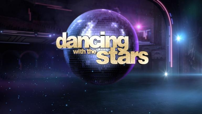watch dancing with the stars season 20 online free