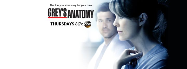 Comunidad Steam :: :: [[[PUTLOCKER]]watch GREY\'S ANATOMY Season 11 ...