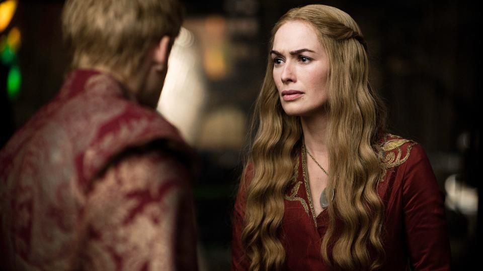 game of thrones season 2 full episodes free download