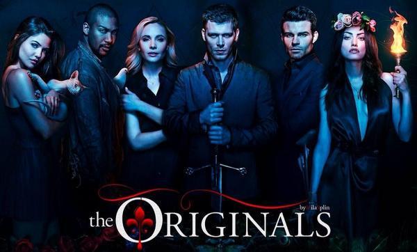 Watch the originals season 4 episode 10 putlockers