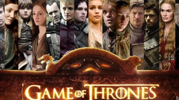 Episoade game of thrones season 2 totally free online casino
