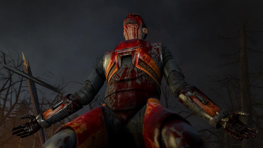 Steam Community :: Guide :: Все костюмы из MGSV:TPP