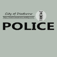b4115bbd73b Deathrow Community Police Skins -pun here-