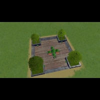 extra landscaping tools skymods