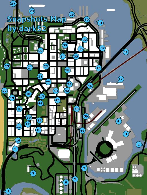 Карта всех казино в samp real casino online app